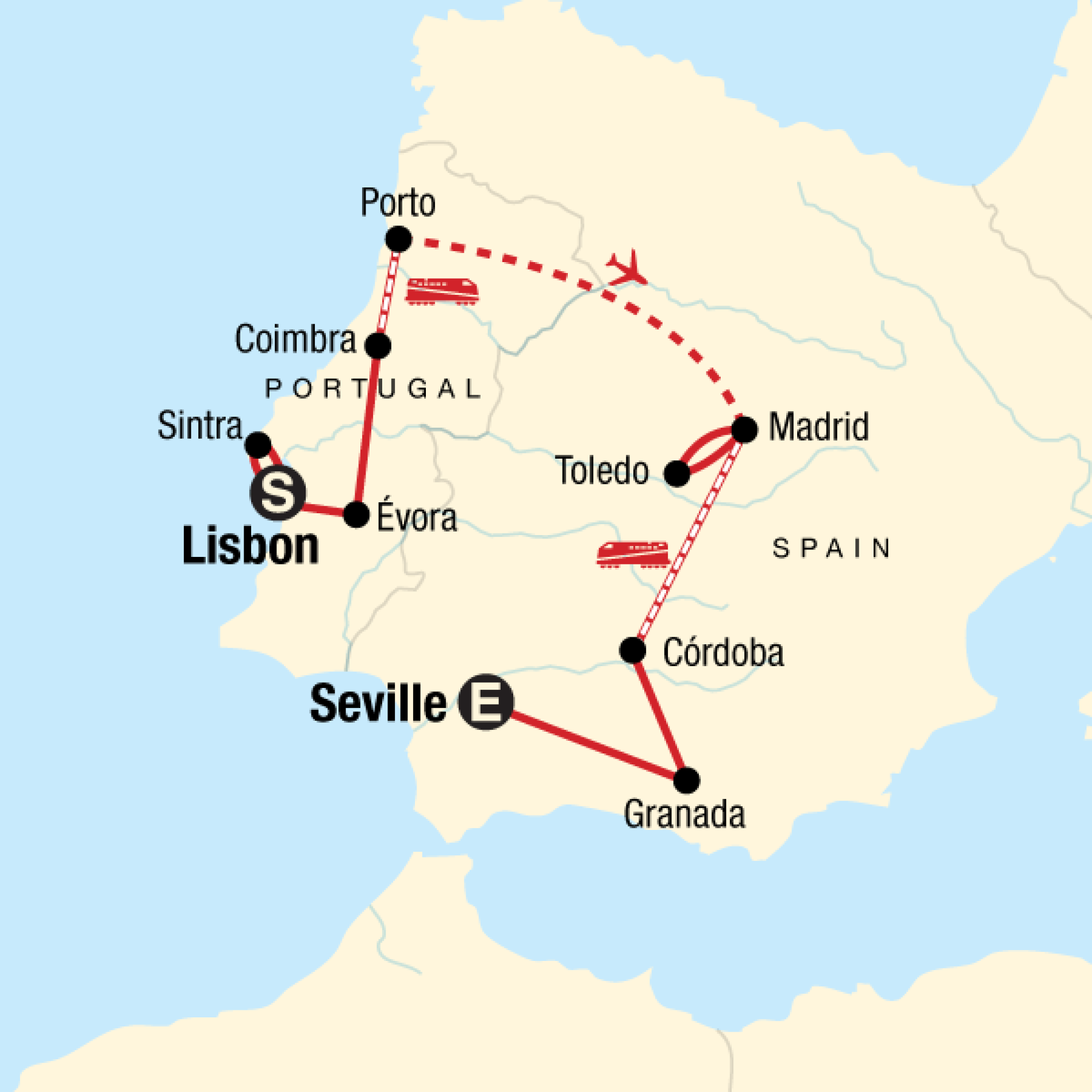 trip_detail expedition map image